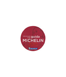Award Guida Michelin 2015