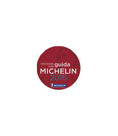 Award Guida Michelin 2016